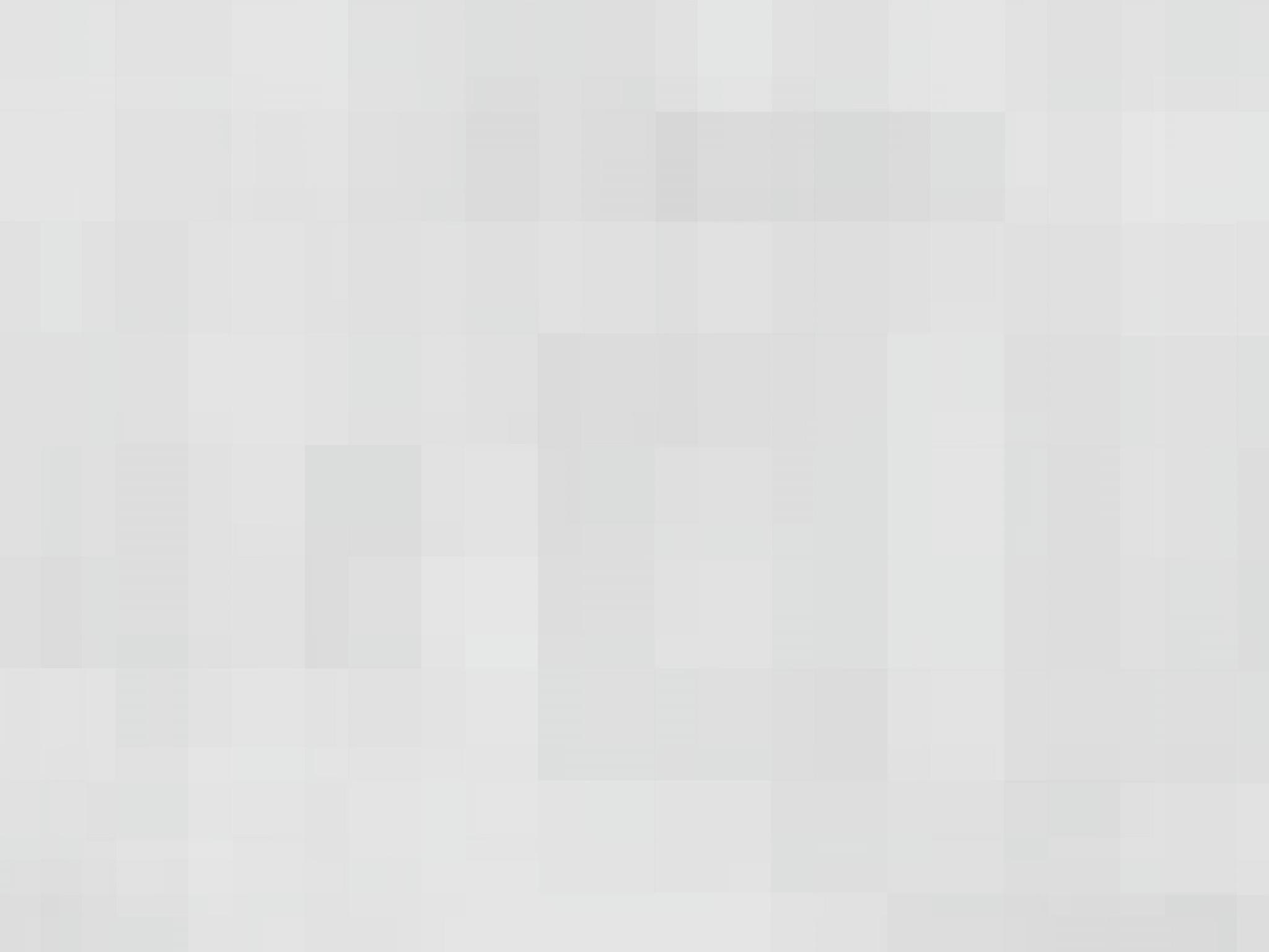 Layered-Gray-Squares-2048x1536-39